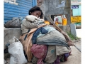 femme-pondi-mjr2011-015b