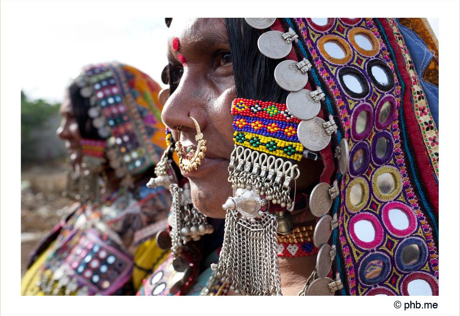 331-bijapur-lambanis_village-india2011-novembre