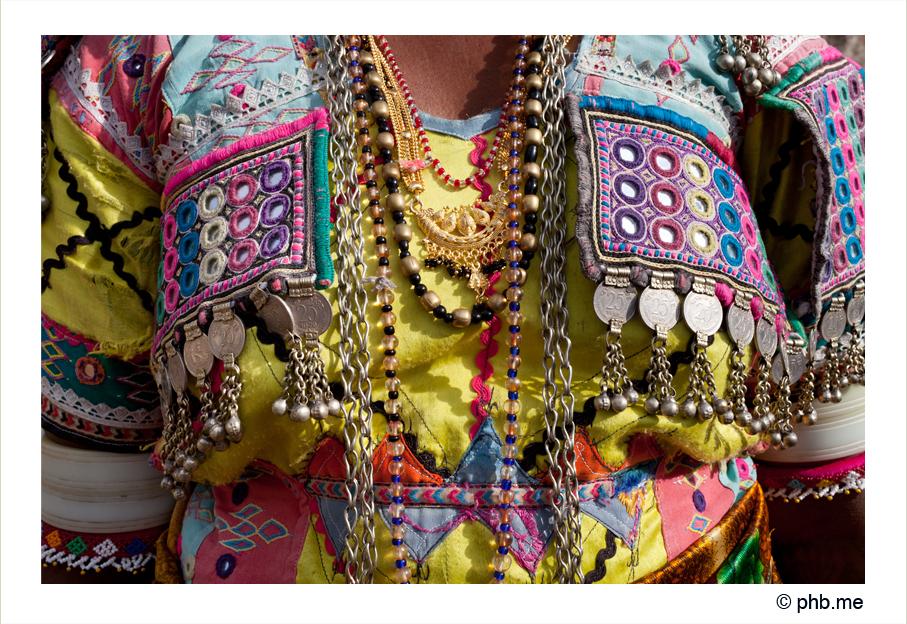 332-bijapur-lambanis_village-india2011-novembre