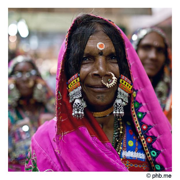 333-bijapur-lambanis-india2011-novembre