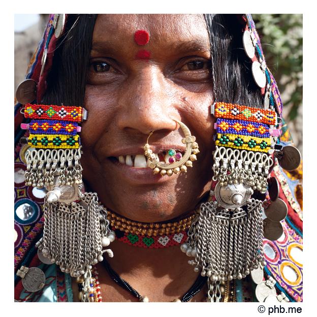 333-bijapur-lambanis_village-india2011-novembre