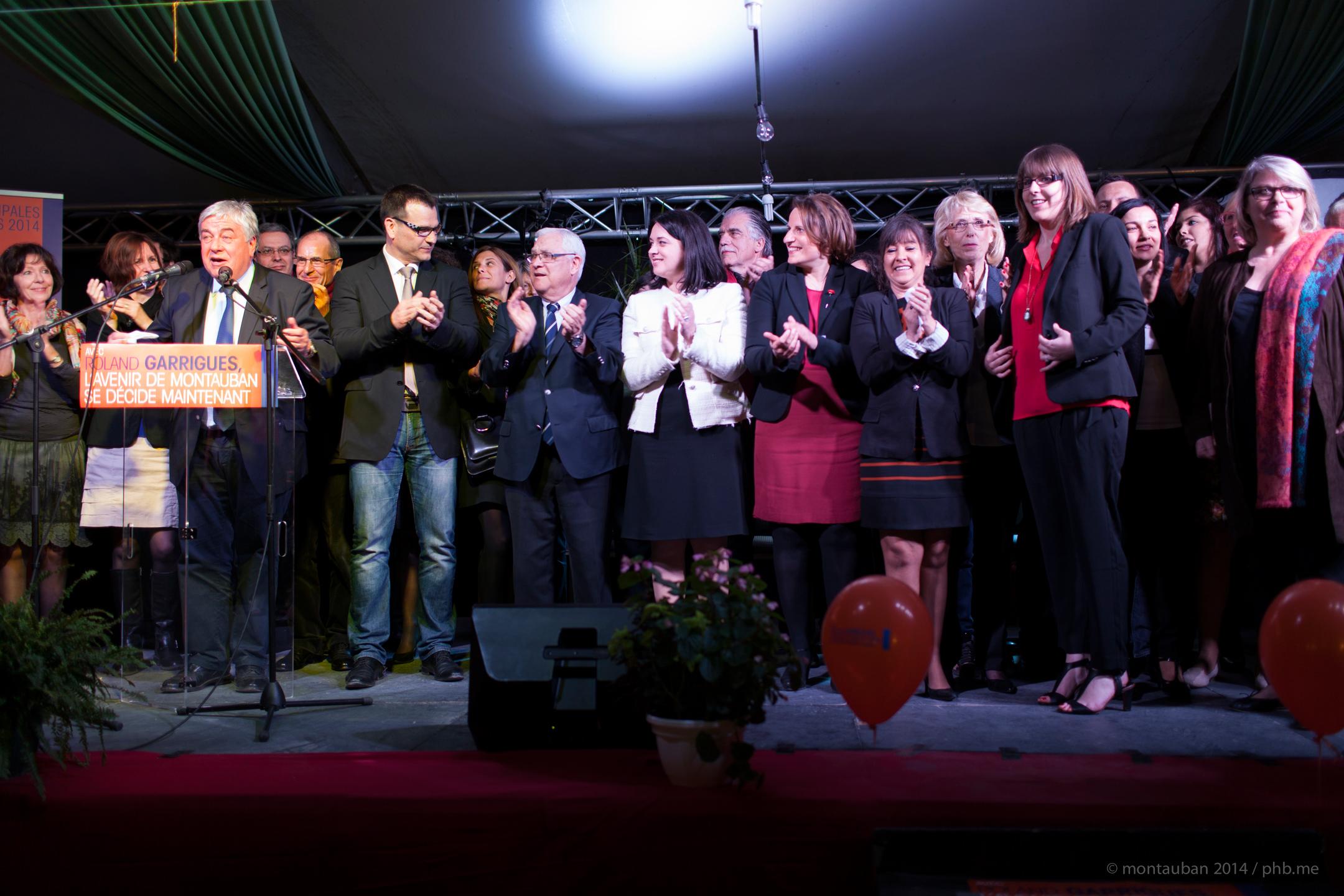 Meeting-Roland-Garrigues-Montauban-2014-IMG_2960