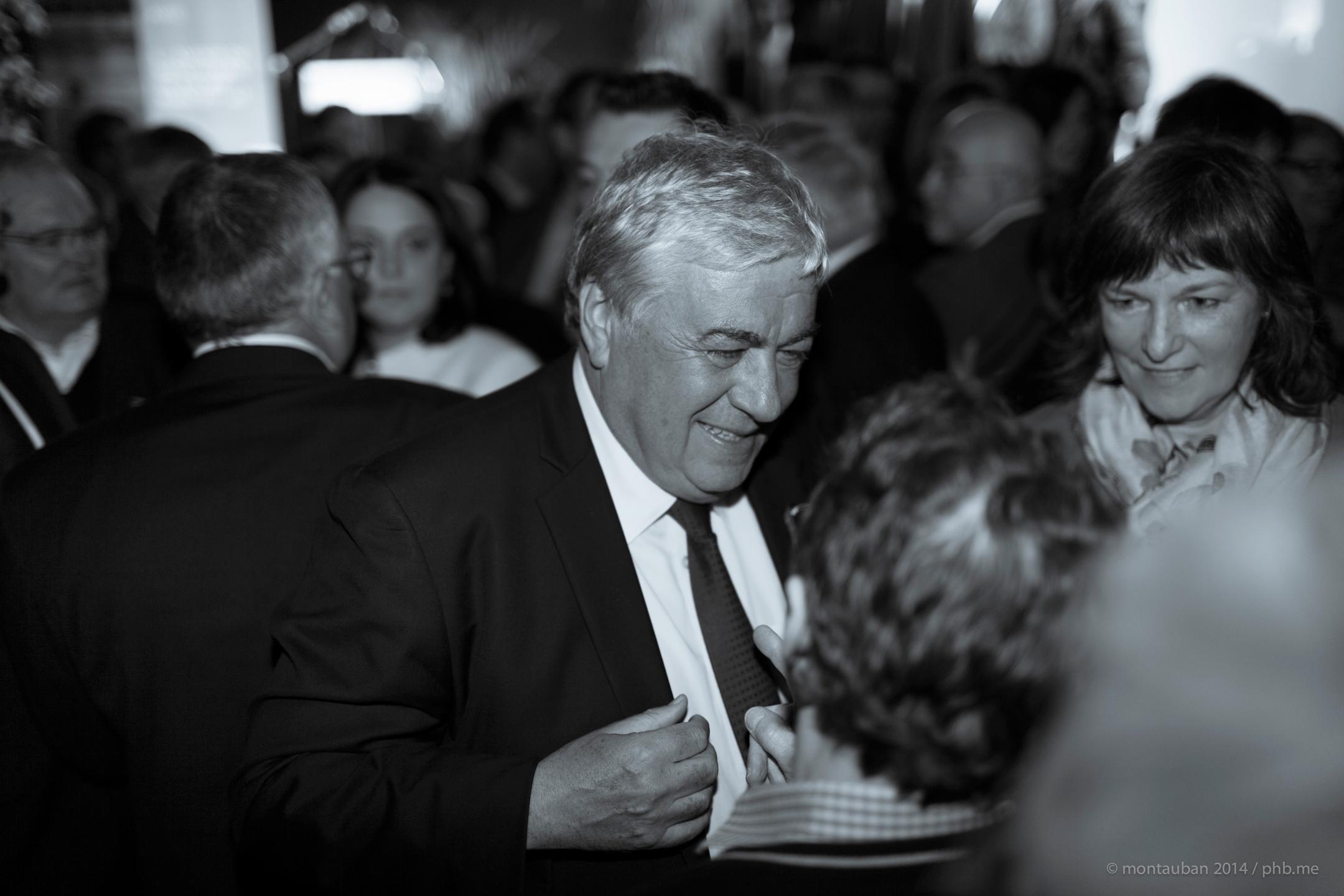 Meeting-Roland-Garrigues-Montauban-2014-IMG_3001-2