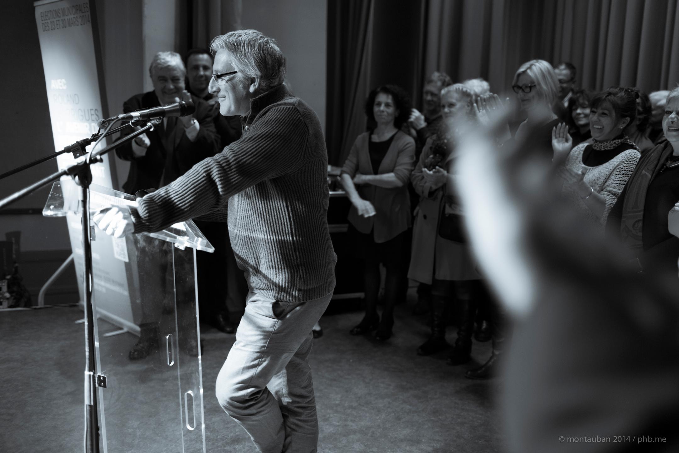 Montauban-2014-Rassemblement-peuple-gauche-vote-IMG_3261