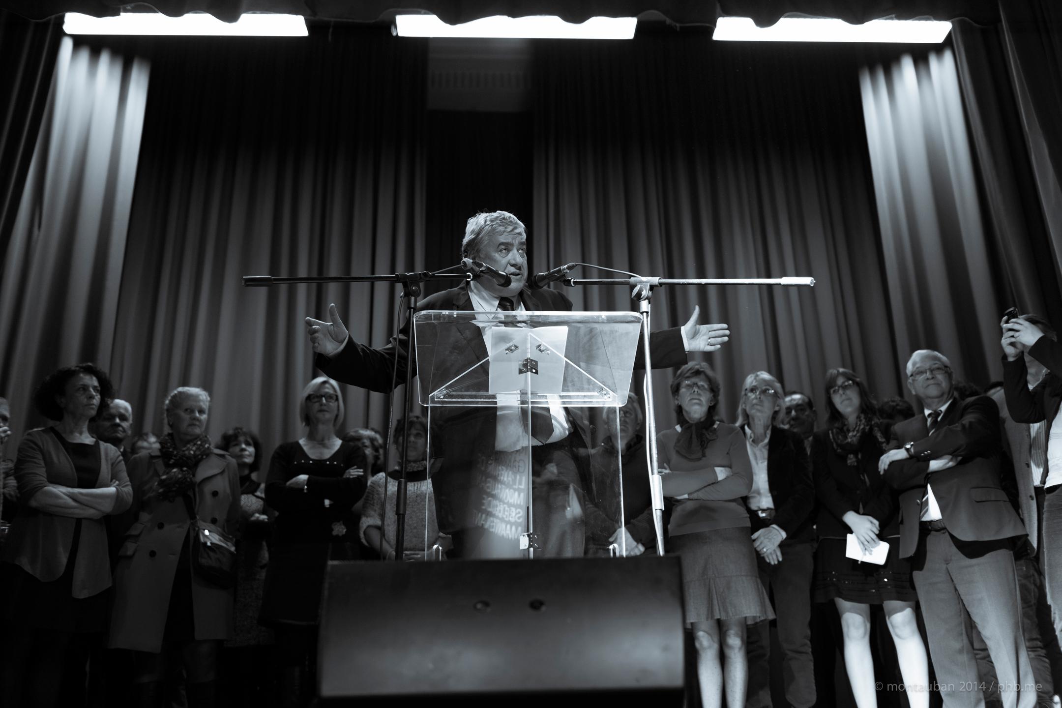 Montauban-2014-Rassemblement-peuple-gauche-vote-IMG_3352-2