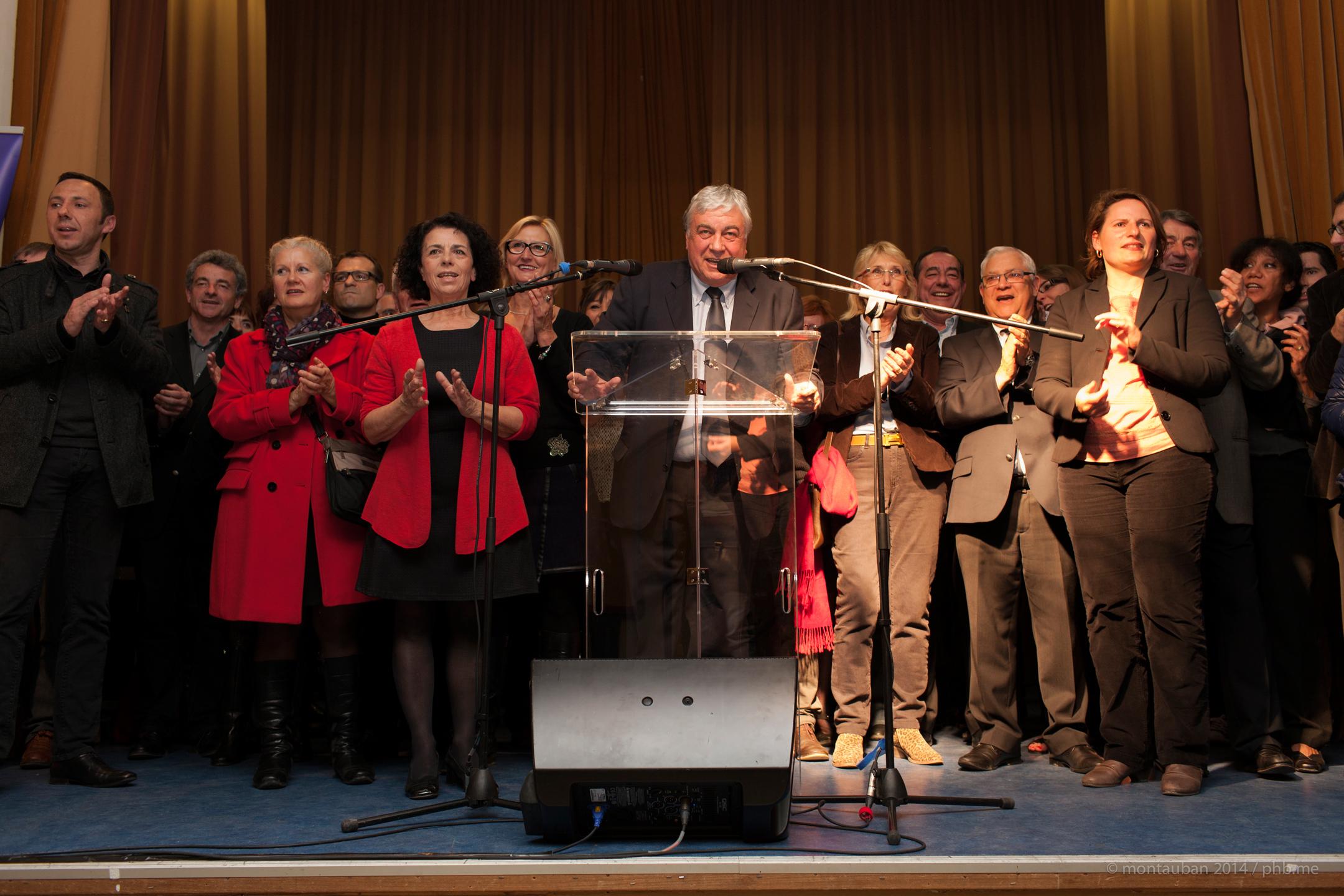 Montauban-2014-Rassemblement-peuple-gauche-vote-IMG_3382