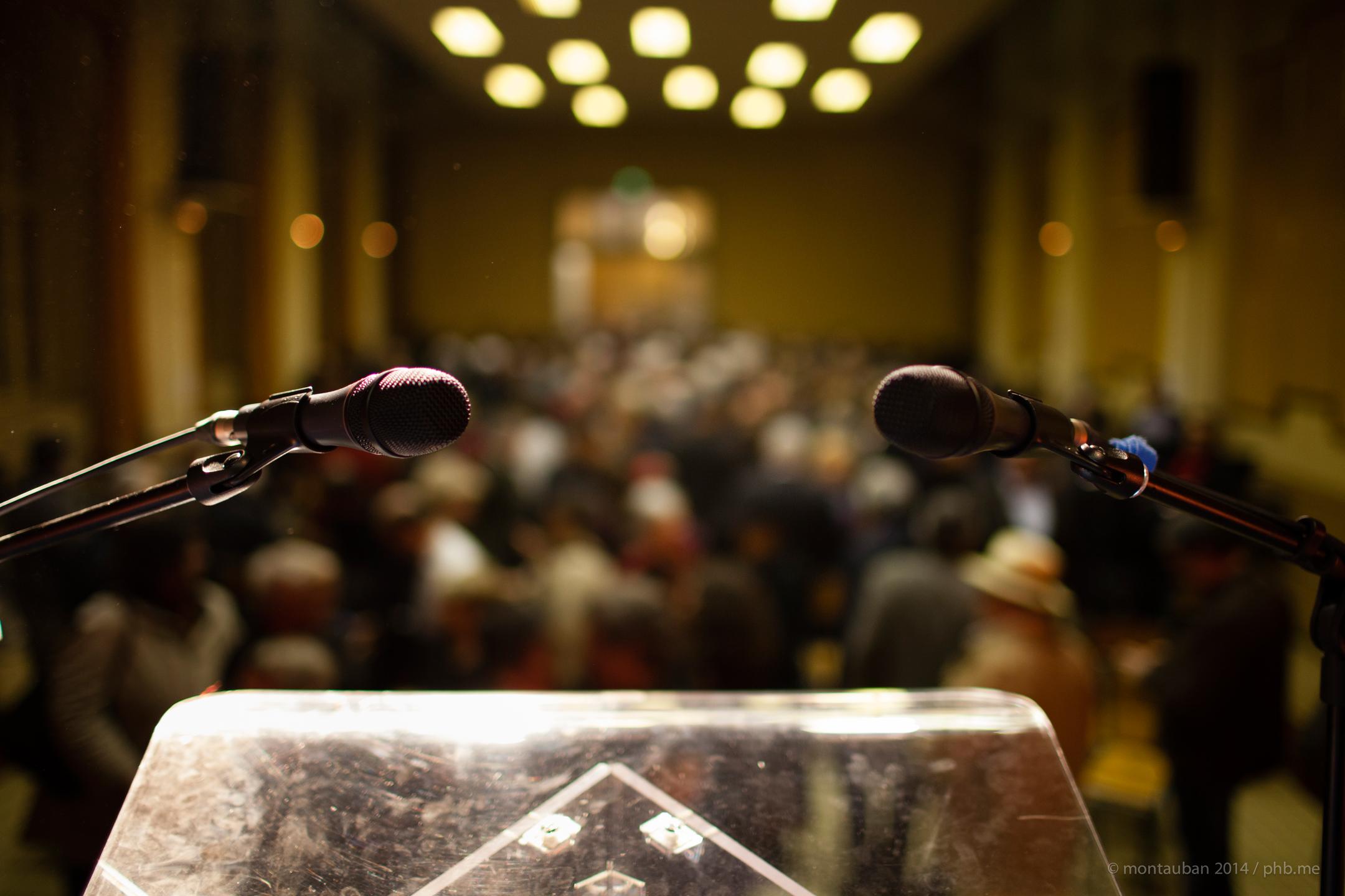 Montauban-2014-Rassemblement-peuple-gauche-vote-IMG_3414