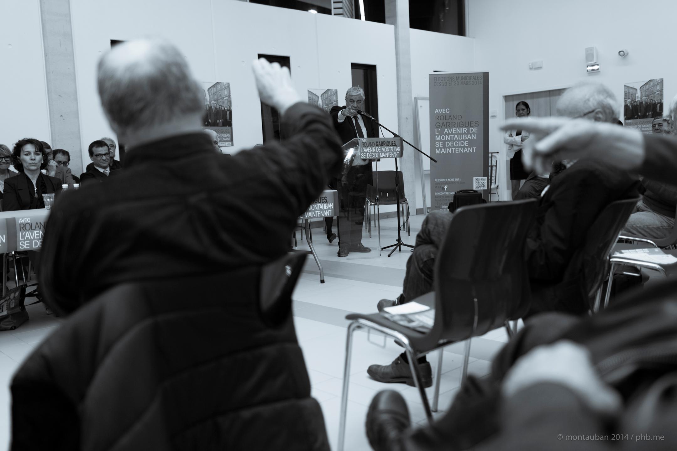 Reunion-publique-Fau-Montauban-2014-IMG_2101