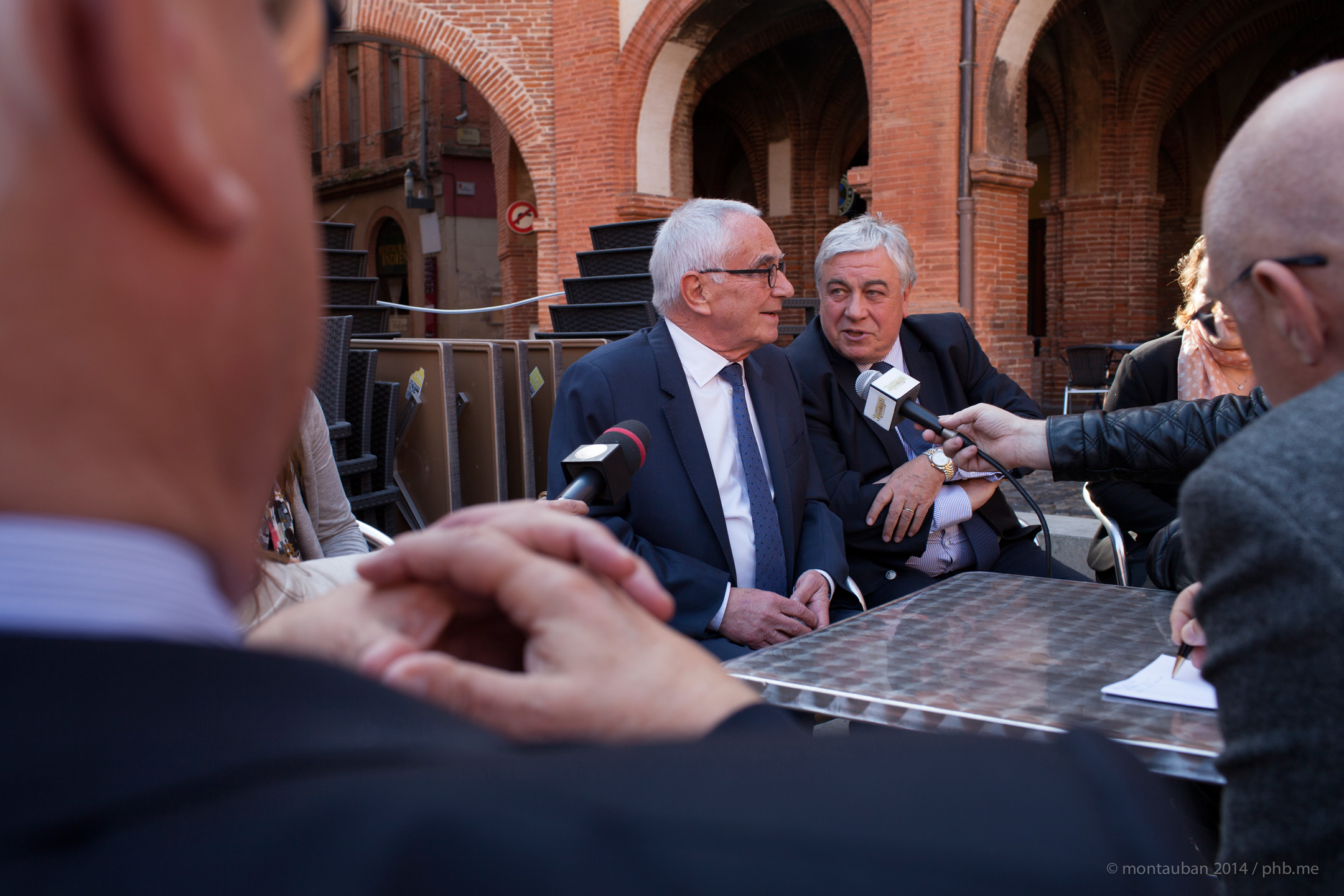 conference-presse-Montauban-2014-Malvy-Garrigues-IMG_1905