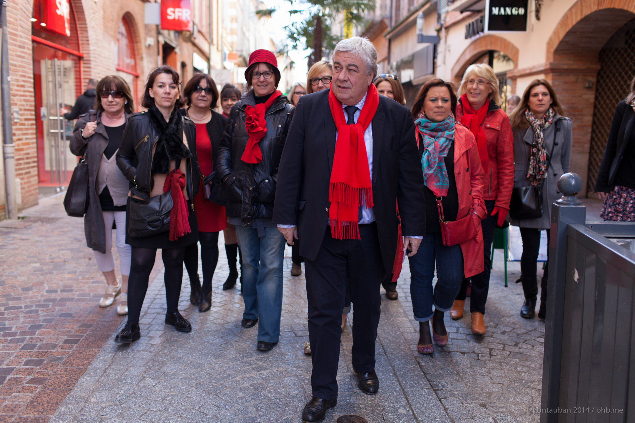 femmes-Montauban-2014_Roland-Garrigues-egalite-IMG_0835