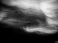 phb-arcachon-6mars2015-IMG_7788.jpg