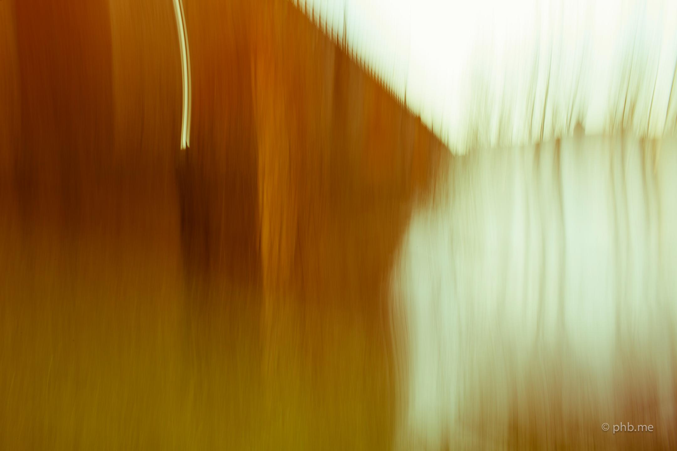 phb-me-nb-huchot-2014-painting-photo-img_0583-3-pont-vieux