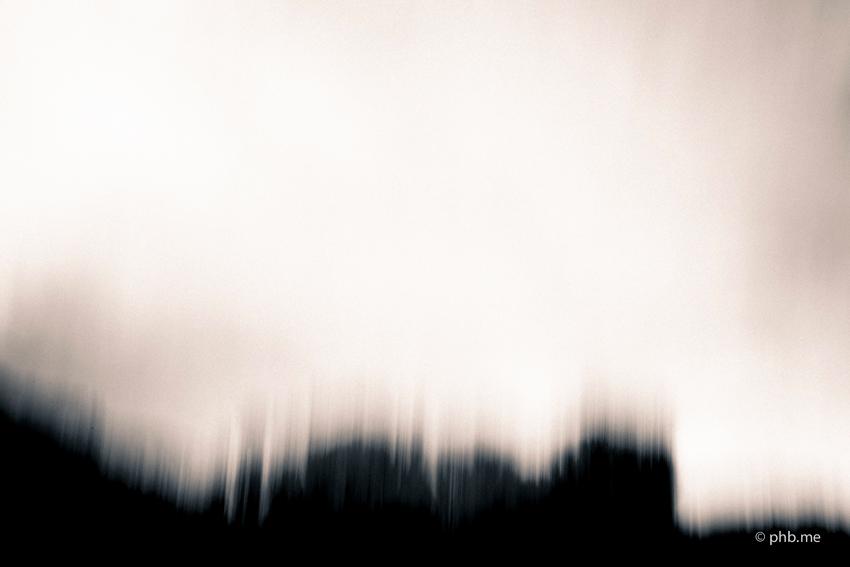 IMG_6124-phb-me-11-nov-2014