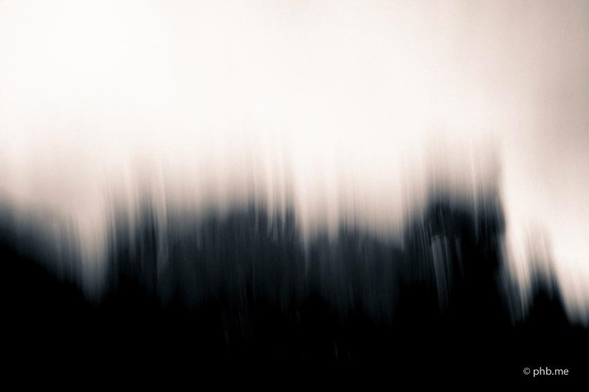 IMG_6127-phb-me-11-nov-2014