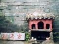 wudangshan-14-temple-monte-detail